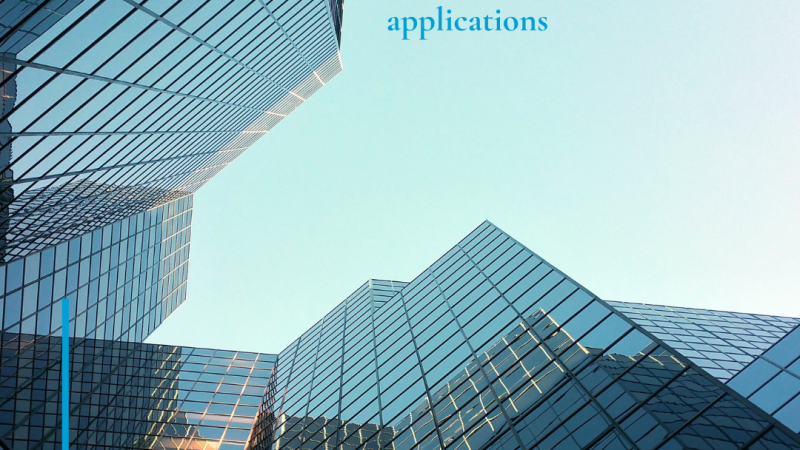 The main types of monetization models of the mobile applications: